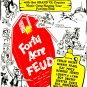 Forty Acre Feud 1965