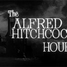 Alfred Hitchcock Hour 1962 COMPLETE ALL 93 EXCELLENT QUALITY