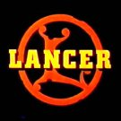Lancer 1968 to 1970 COMPLETE ALL 51