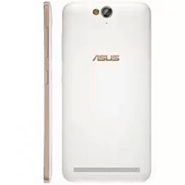 5.5 inch ASUS X550 Android 5.1 4G Phablet Qualcomm Snapdragon MSM8939 64bit Octa Core 3GB + 16GB