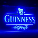 guinness bar beer pub 3d signs NEW LED Neon Light Sign b91