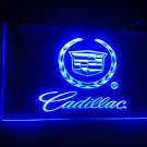tr-27 Cadillac logo beer bar pub 3d signs LED Neon Light Sign