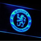FBY-05 The premier league Chelsea giants club team LED Neon Light Sign