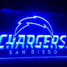 b-98 chargers san diego LED Sign Neon Light Sign Display