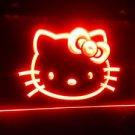 TV-06 LED Neon Light Sign home decor shop crafts