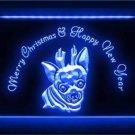 Horoscope Gemini Shop Logo Beer Bar Pub Store Neon Light Sign LED Neo