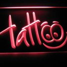 Tattoo Logo Beer Bar Pub Store Light Sign Neon