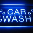 Car Wash Logo Beer Bar Pub Store Light Sign Neon