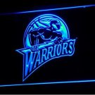 Warriors bar Beer pub club 3d signs LED Neon Sign man cave