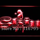 Skin Industries New bar beer pub club 3d signs LED Neon Sign man cave