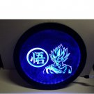 Dragon Ball RGB led MultiColor wireless control beer bar pub club neon light sign