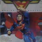 Trinity (2008 DC) #11