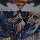 Trinity (2008 DC) #13