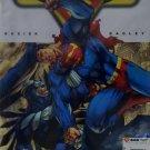 Trinity (2008 DC) #14