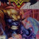 Trinity (2008 DC) #27