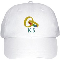 Hats KENSALON