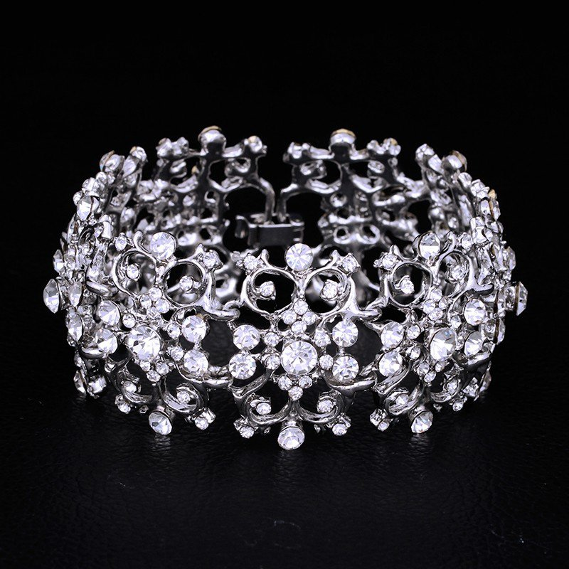 Bracelet �Gift of Cleopatra�