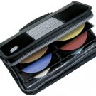 ATLANTIC 82404130 Tahiti 64-Disc Wallet