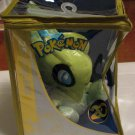 Celebi - 20th Anniversary Plush