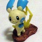Minun - Gachapon Figure