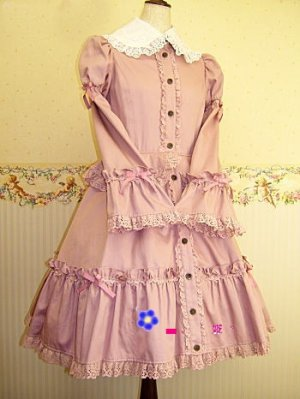 lovable party dress