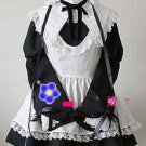 clever maid dress