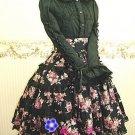 sweet love lolita pure fresh outfits