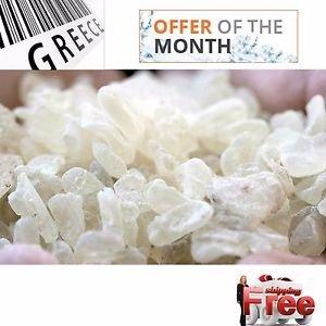 50g Greek Pure Gum MASTIC OF CHIOS ISLAND 50g bulk top quality Tears FRESH 1.8oz