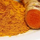50gr Turmeric Root Powder Bulk (Curcuma Longa Curcumin)  FOOD & SPA HEALTH CARE