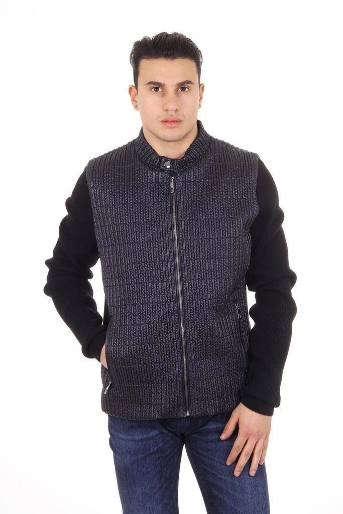 DOLCE & GABBANA MENS JACKET - G9BP9T