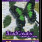 BeadCreatorPro Software