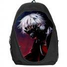 Tokyo Ghoul Backpacks Kaneki Ken Mask Travelling Anime Bags #1