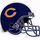 NFL Chicago Bears Magnets for Car Auto Truck Fridge Home Decor Authentic New