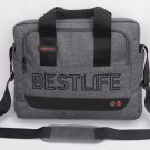 Bestlife Briefcase BBC-3202G-15.6'' (Grey)