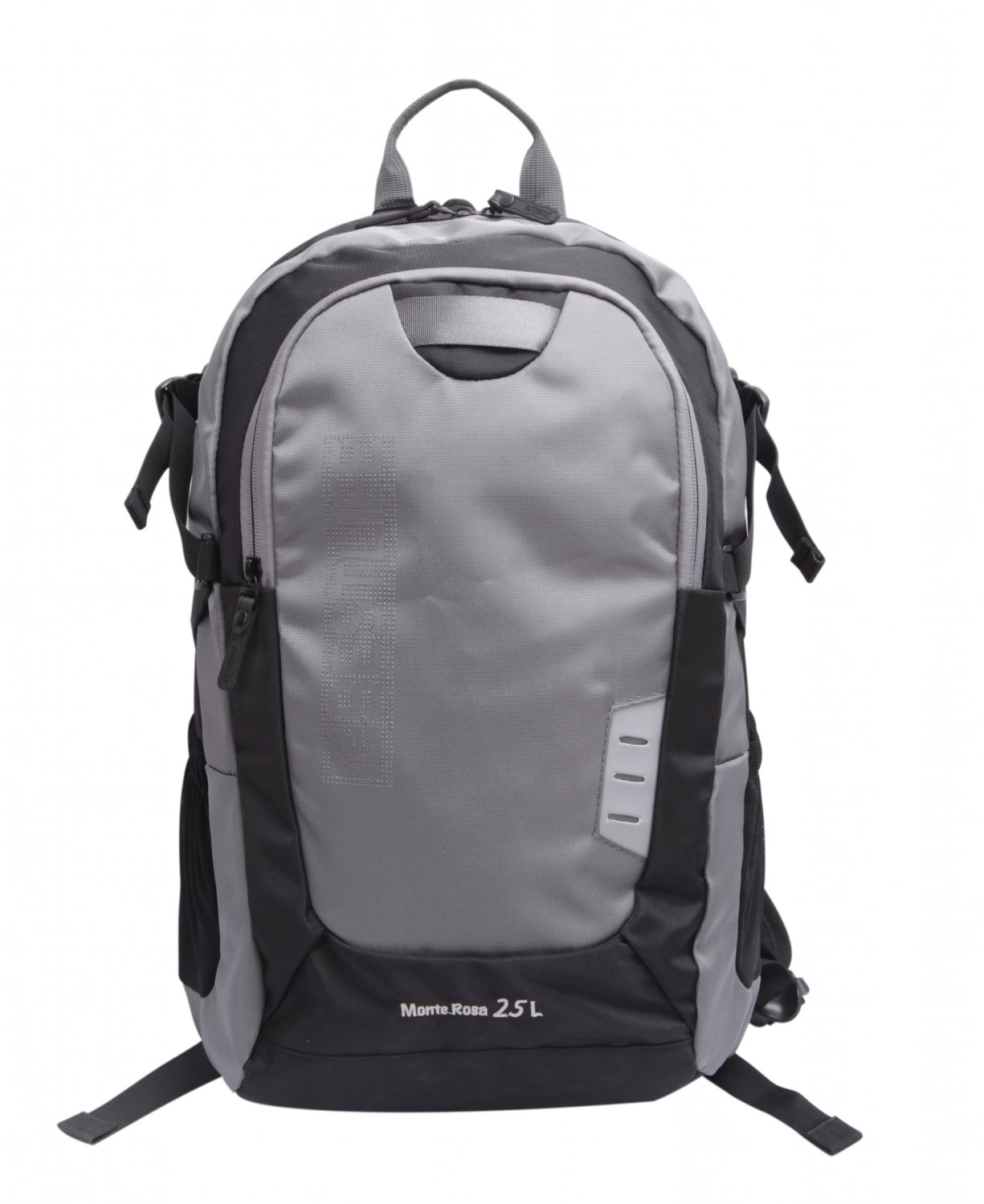 Bestlife Backpack BLB-3051G-15.6''