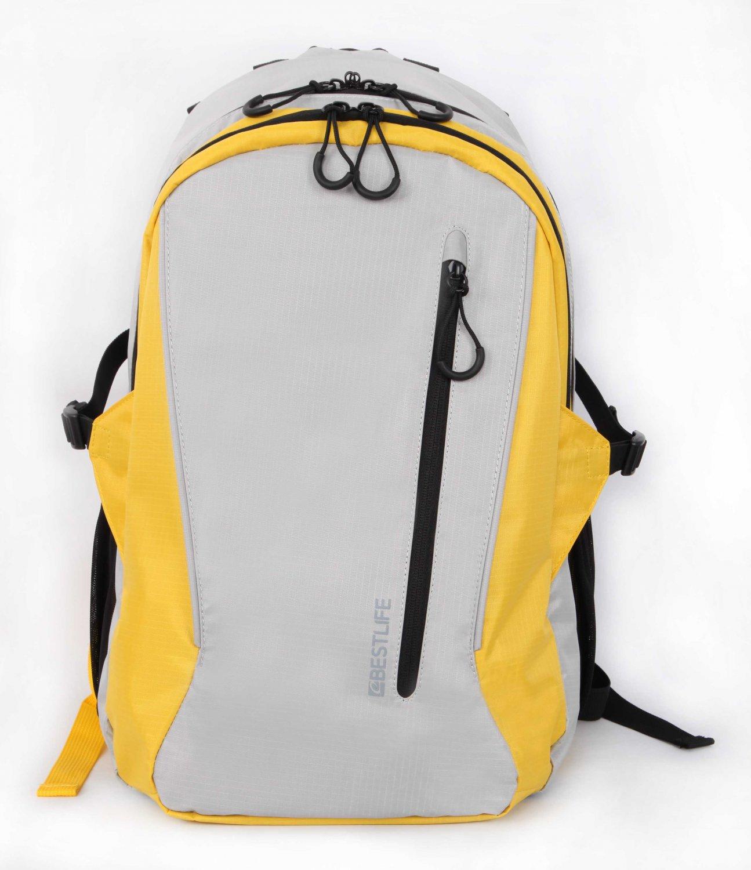 Bestlife Backpack BLB-3010Y-15.6''