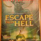 Escape From Hell by Larry Niven and Jerry Pournelle