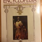 The Metropolitan Opera Encyclopedia by David Hamilton