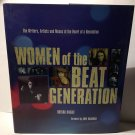 Women of the Beat Generation by Brenda Knight