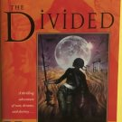 The Divided by Katie Waitman -signed copy