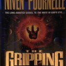 The Gripping Hand by Larry Niven and Jerry Pournelle