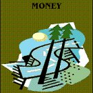 Routes To Making Money