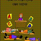 Learn How Start Your Own Day Care Center