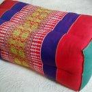 Thai Fabric Pillow  (Khit fabric pillow )