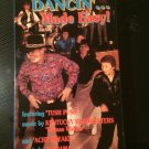Country Line Dancin' Made Easy! - Used - VHS - NOT ON DVD