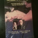 Blue Velvet - Used - VHS (Karl-Lorimar Video Version)