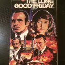 VHS - The Long Good Friday - Used