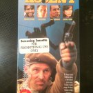 VHS - The Ascent (Vincent Spano) - Used - NOT ON DVD - PROMO COPY