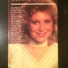 VHS - Sandi Patti...Live - Used - NOT ON DVD