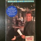 VHS - All My Children: Behind the Scenes - BRAND NEW - NOT ON DVD